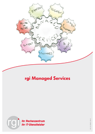 rgi Managed Services